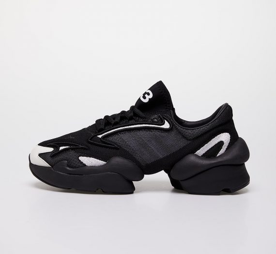 Мъжки обувки Y-3 Ren