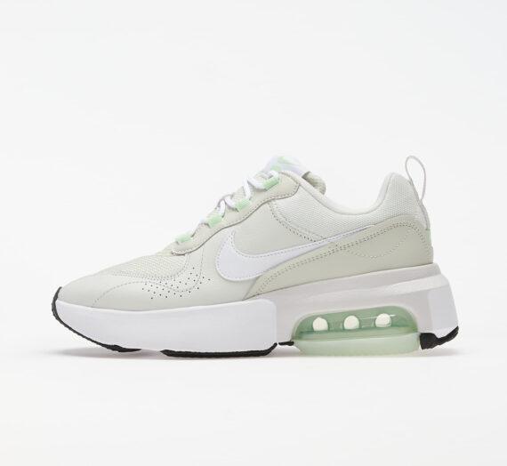 Nike W Air Max Verona Spruce Aura/ White-Platinum Tint 49792