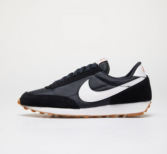 Nike W Dbreak Black/ Summit White-Off Noir 49796