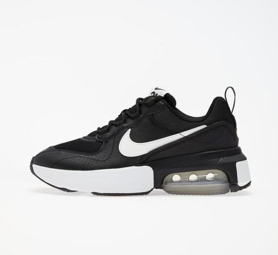 Nike W Air Max Verona Black/ Summit White-Anthracite 53126