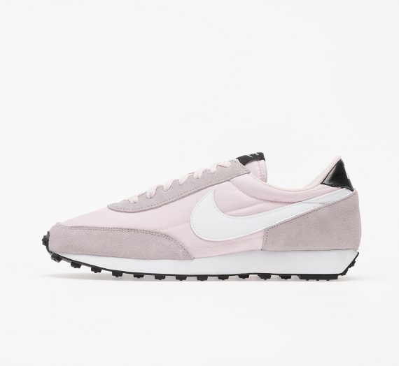 Nike W Dbreak Barely Rose/ White-Silver Lilac-Black 53165