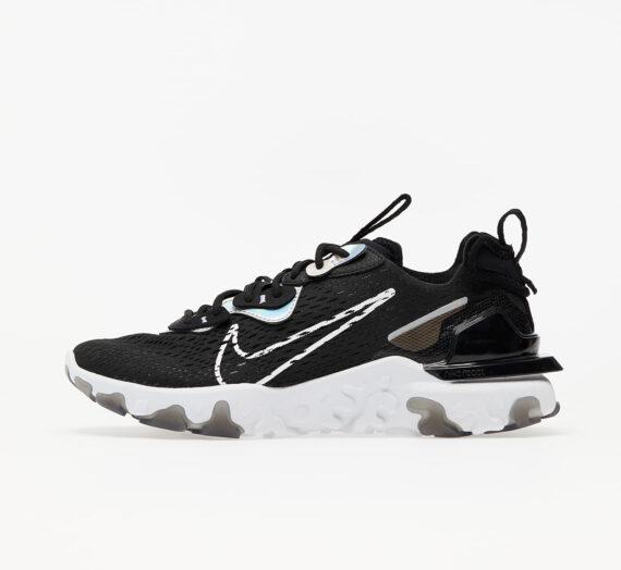 Nike W NSW React Vision Essential Black/ White-Black 53238