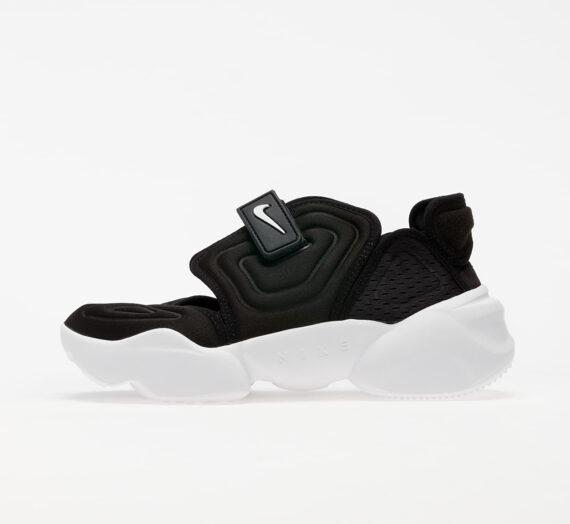 Nike W Aqua Rift Black/ White-White 53263