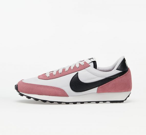 Nike Daybreak Desert Berry/ Black-Vast Grey