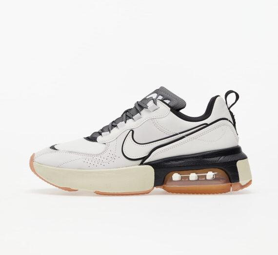 Nike W Air Max Verona White/ Sail-Pale Ivory-Gum Med Brown 79819