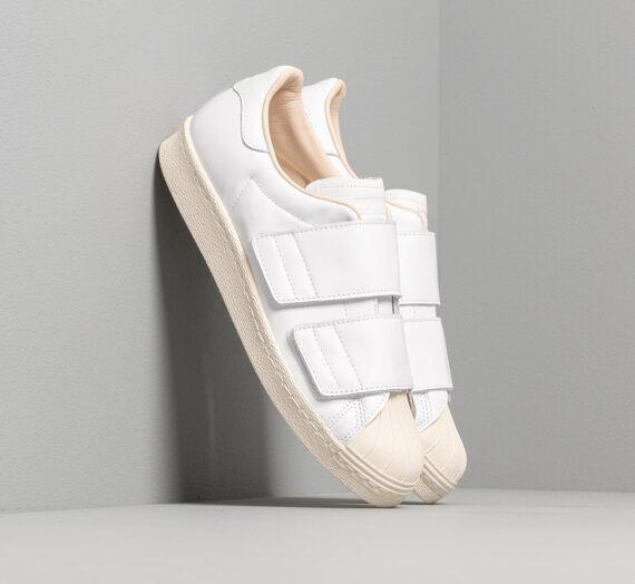 adidas Superstar 80s CF W Ftw White/ Ftw White/ Linen 26684