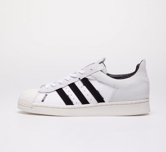 adidas Superstar WS2 Ftw White/ Core Black/ Off White 48547
