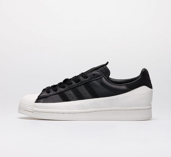 adidas Superstar Mg Core Black/ Off White/ Core Black 48548