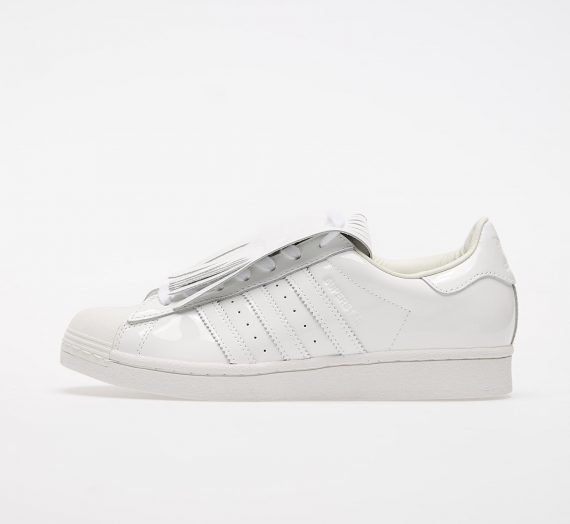 adidas Superstar FR W Ftwr White/ Off White/ Gold Met. 56074