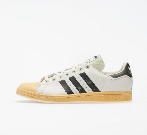 adidas Stan Smith Superstan Ftw White/ Core Black/ Off White 56224
