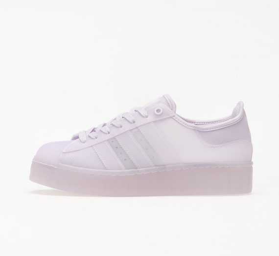 adidas Superstar Jelly W Purple Tint/ Purple Tint/ Ftw White 56245