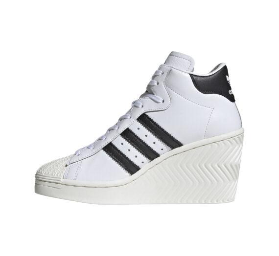 adidas Superstar Ellure W Ftw White/ Core Black/ Off White 58930