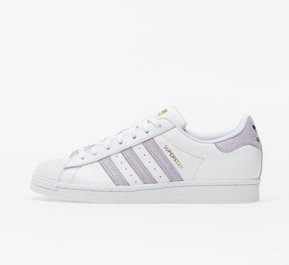 adidas Superstar W Ftw White/ Core Black/ Ftw White 59146