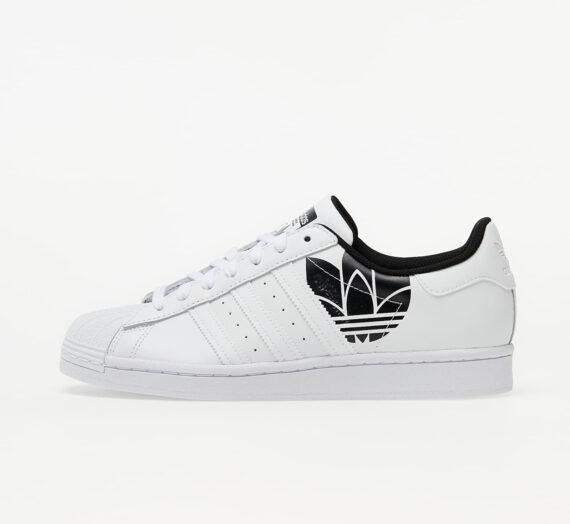 adidas Superstar Ftw White/ Ftw White/ Core Black 59509