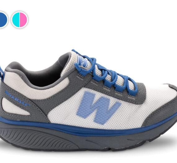 Фит Сникърси 1000133036 Walkmaxx