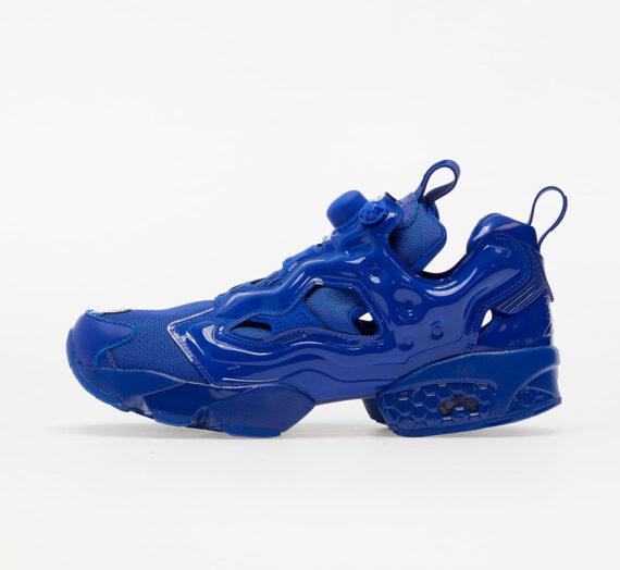 Мъжки кецове и обувки Reebok Juun.J Instapump Fury OG Bright Cob/ Porcelan/ Black 103330_5