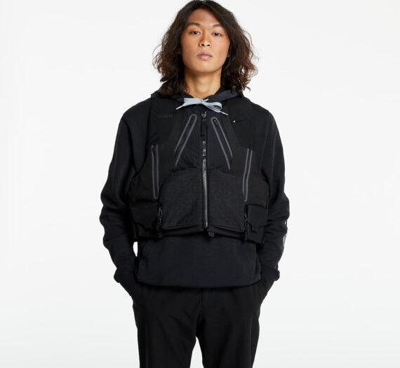 Елеци Nike x Drake NRG Nocta Vest Black 103351_XL