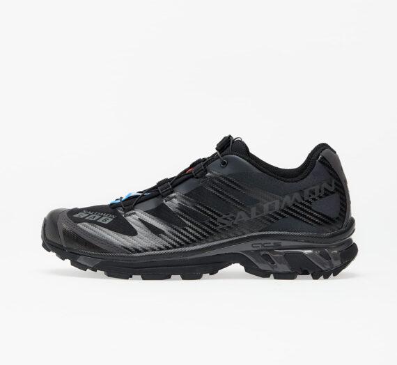 Мъжки кецове и обувки Salomon XT-4 Advanced Black/ Black/ Magnet 104719_6_5