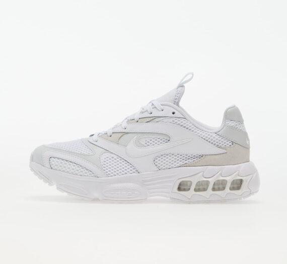 Дамски кецове и обувки Nike W Zoom Air Fire Photon Dust/ White-Summit White 113521_7