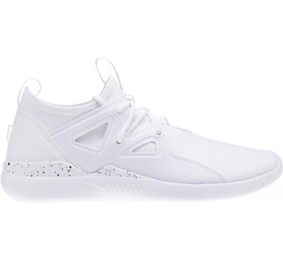 Reebok CARDIO MOTION бял 4 – Дамски обувки за танци 1170995
