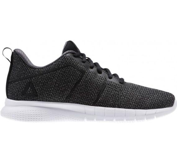 Reebok INSTALITE черен 4.5 – Дамски обувки за бягане 1171371
