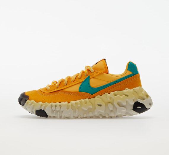 Мъжки кецове и обувки Nike OverBreak SP Pollen Rise/ Neptune Green 118591_7