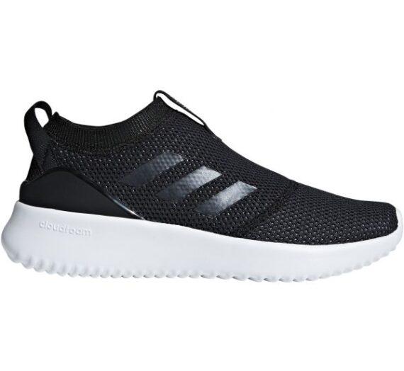 adidas ULTIMAFUSION черен 4 – Дамски обувки за бягане 1421892