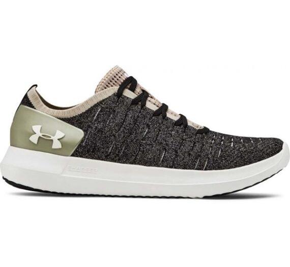 Under Armour SLINGRIDE 2 черен 10.5 – Мъжки lifestyle обувки 1458970
