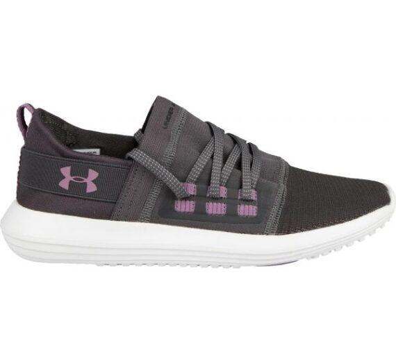 Under Armour VIBE SPRT W черен 8 – Дамски ежедневни обувки 1459104