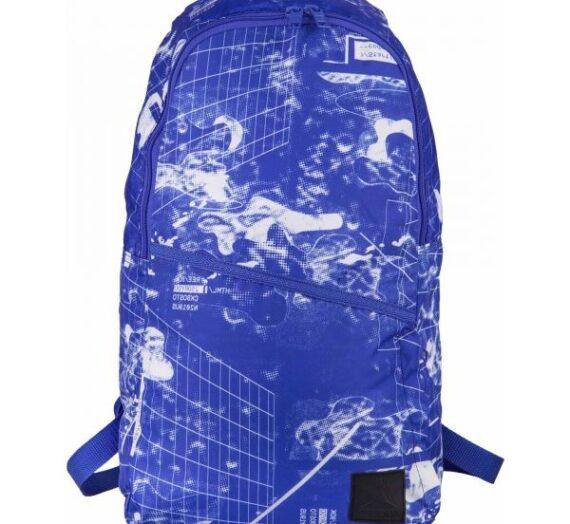 Reebok FOUND FOLLOW BPK синьо NS – Универсална раница 1461096