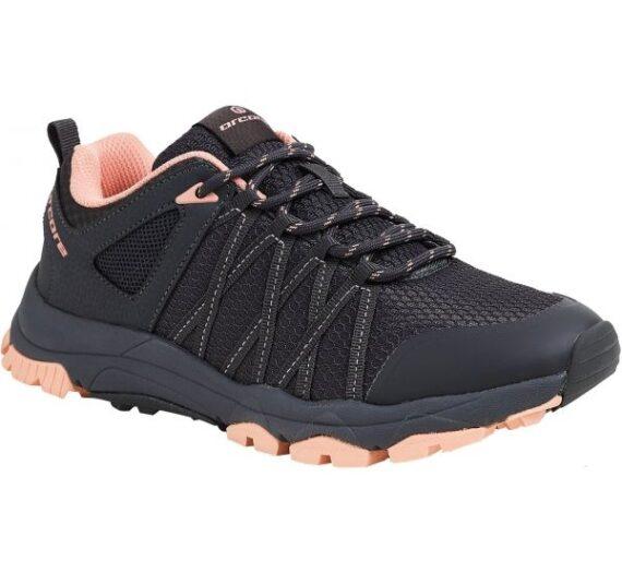 Arcore JACKPOT W сив 37 – Дамски обувки за бягане 1506756