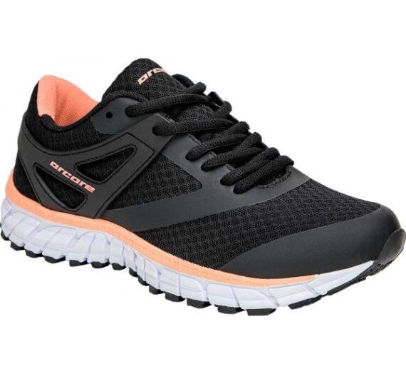 Arcore NORTON W черен 38 – Дамски обувки за бягане 1507455