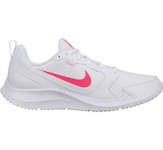 Nike TODOS бял 9 – Дамски обувки за бягане 1520216