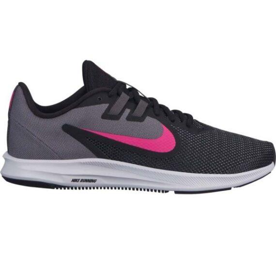 Nike DOWNSHIFTER 9 сив 7.5 – Дамски обувки за бягане 1520240