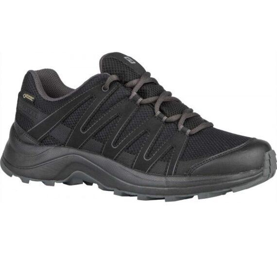 Salomon XA TICAO GTX W черен 7 – Дамски обувки за бягане 1529420