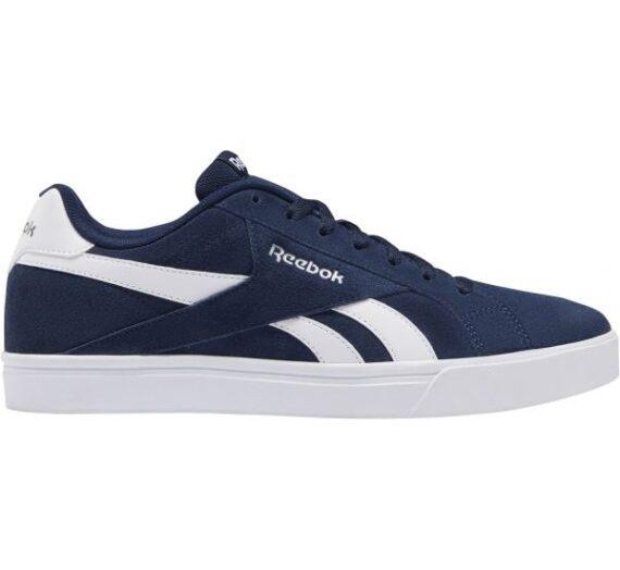 Reebok ROYAL COMPLETE синьо 10.5 – Мъжки обувки 1571018