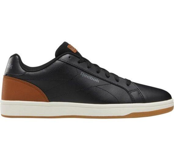 Reebok ROYAL COMPLETE черен 10.5 – Мъжки обувки за свободното време 1571036