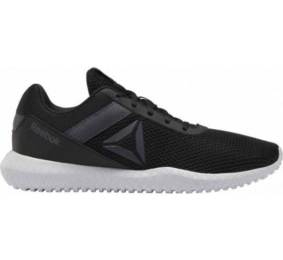 Reebok FLEXAGON ENERGY TR черен 11 – Мъжки спортни обувки 1576358