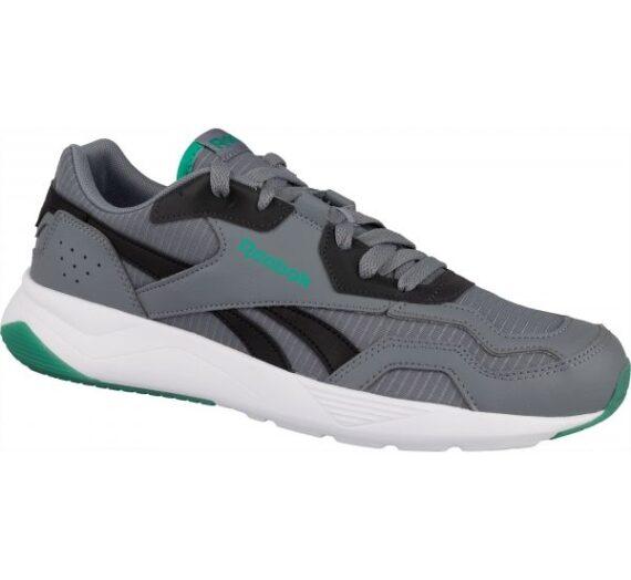 Reebok ROYAL DASHONIC 2 сиво 9 – Мъжки обувки за свободното време 1605208