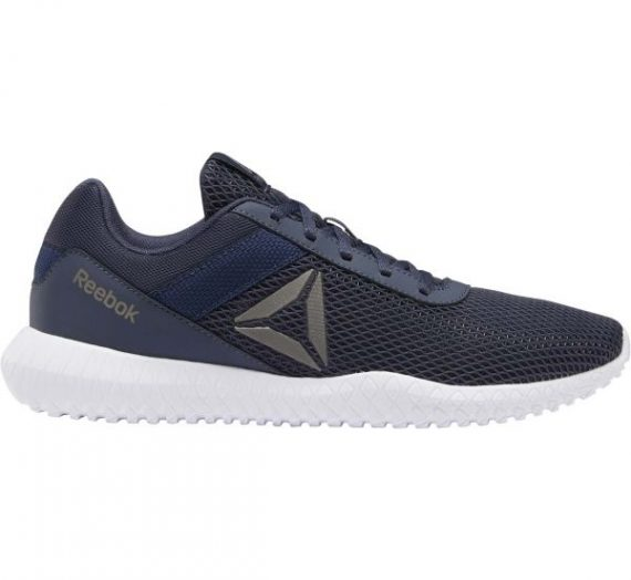 Reebok FLEXAGON ENERGY TR тъмносин 10 – Мъжки спортни обувки 1621718