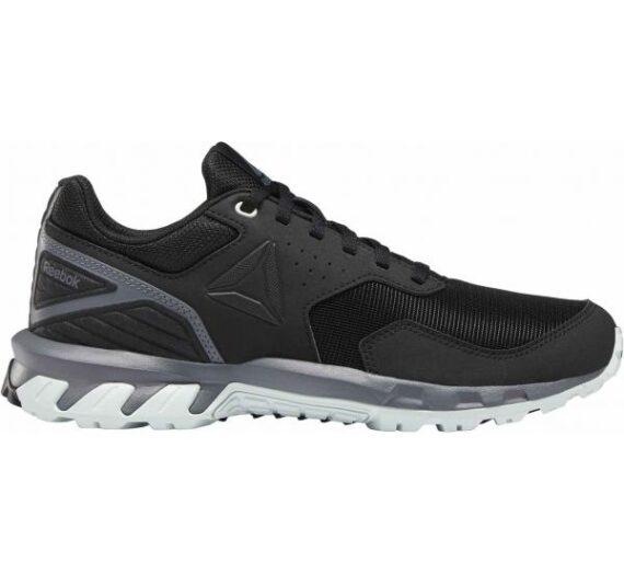 Reebok RIDGERIDER TRAIL 4.0 W черен 5.5 – Дамски обувки за бягане 1621766