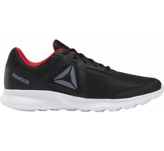 Reebok QUICK MOTION черен 10 – Мъжки обувки за бягане 1621860