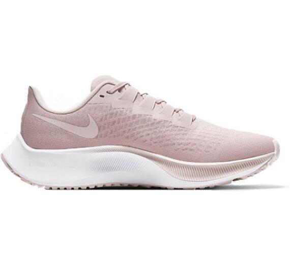 Nike AIR ZOOM PEGASUS 37 W червено 7.5 – Дамски обувки за бягане 1680640