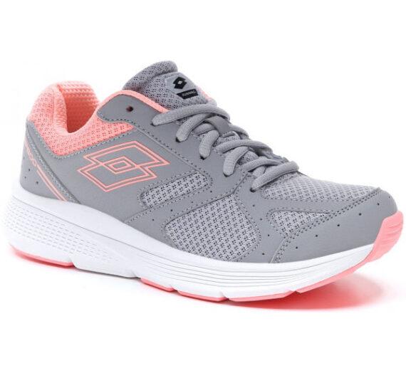 Lotto SPEEDRIDE 601 VII W розово 6 – Дамски обувки за бягане 1691946