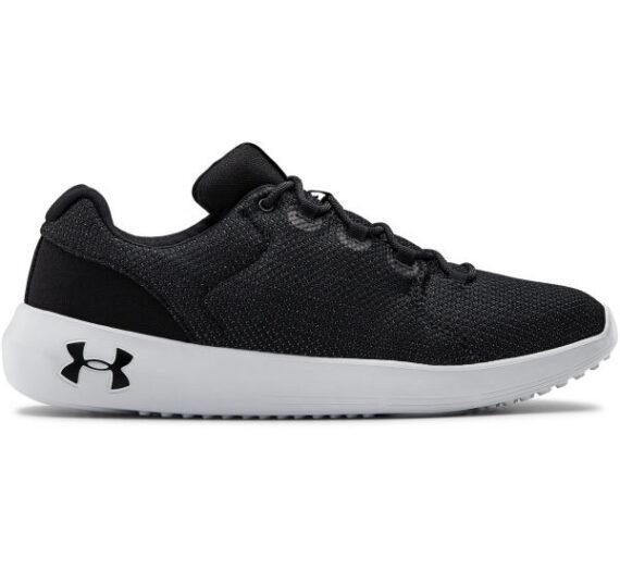 Under Armour RIPPLE 2.0 черен 9 – Мъжки всекидневни обувки 1711985