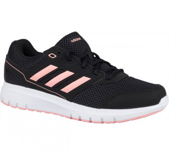 adidas DURAMO LITE 2.0 черно 5.5 – Дамски обувки за бягане 1717615