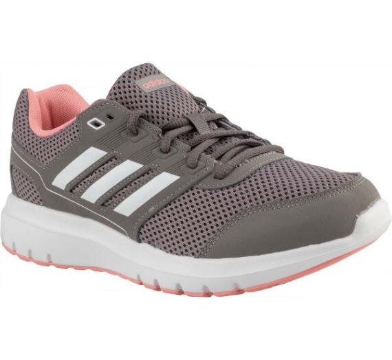 adidas DURAMO LITE 2.0 сиво 4 – Дамски обувки за бягане 1717629