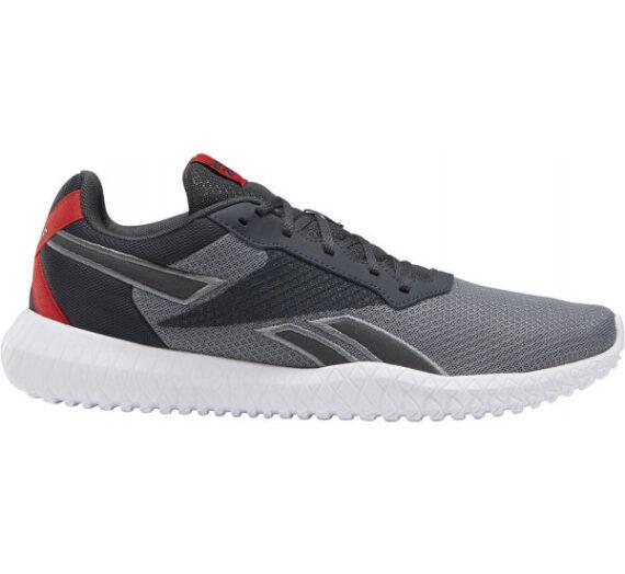 Reebok FLEXAGON ENERGY TR 2.0 сиво 10 – Мъжки спортни обувки 1722131
