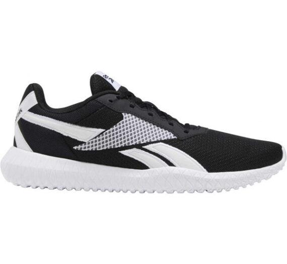 Reebok FLEXAGON ENERGY TR 2.0 черно 10 – Мъжки спортни обувки 1722149