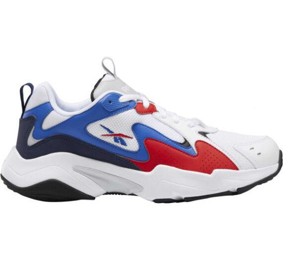 Reebok ROYAL TURBO IMPULSE  7.5 – Мъжки обувки за свободното време 1722353